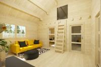 Banff_interior.jpg